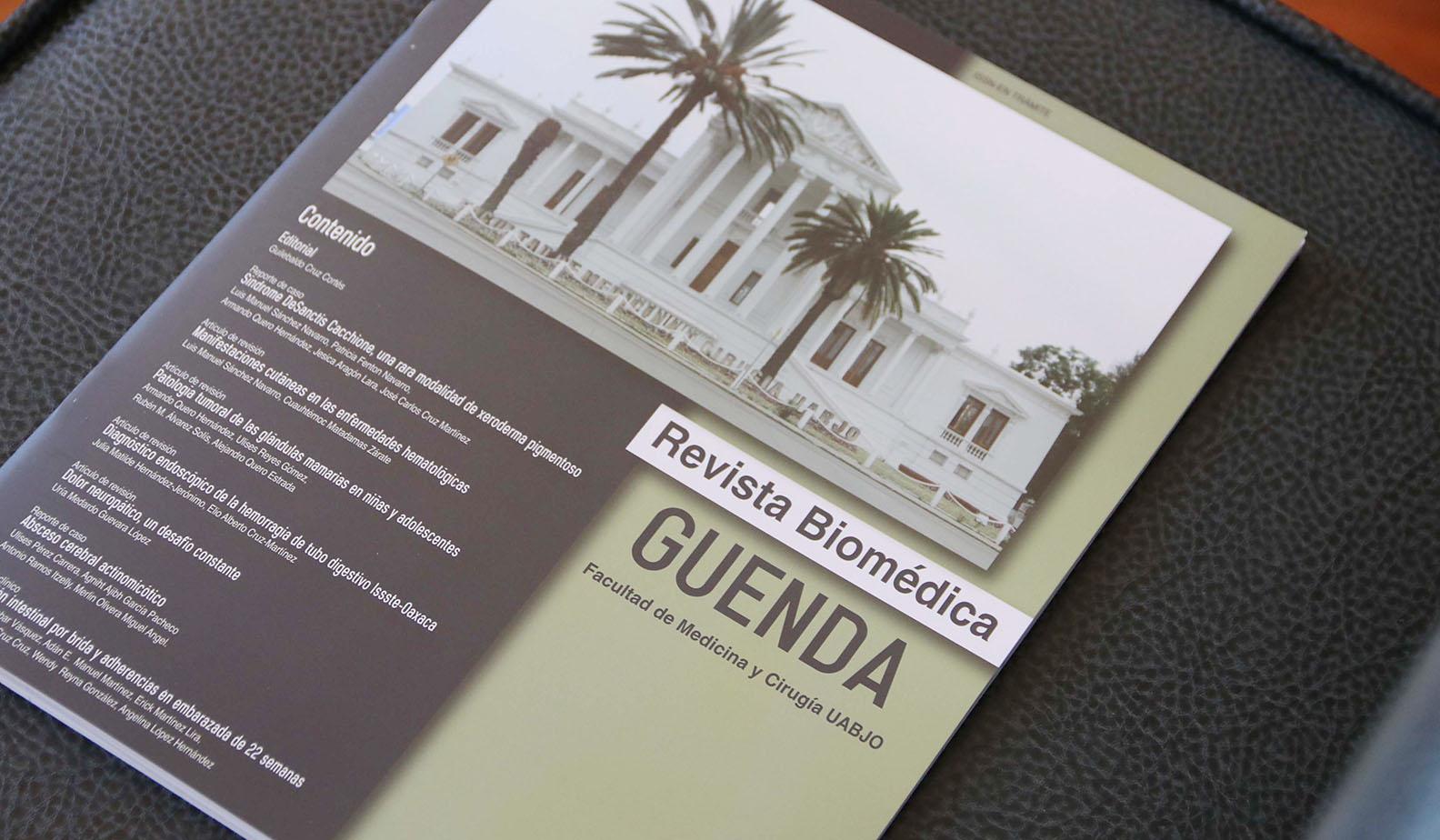 Guenda 2