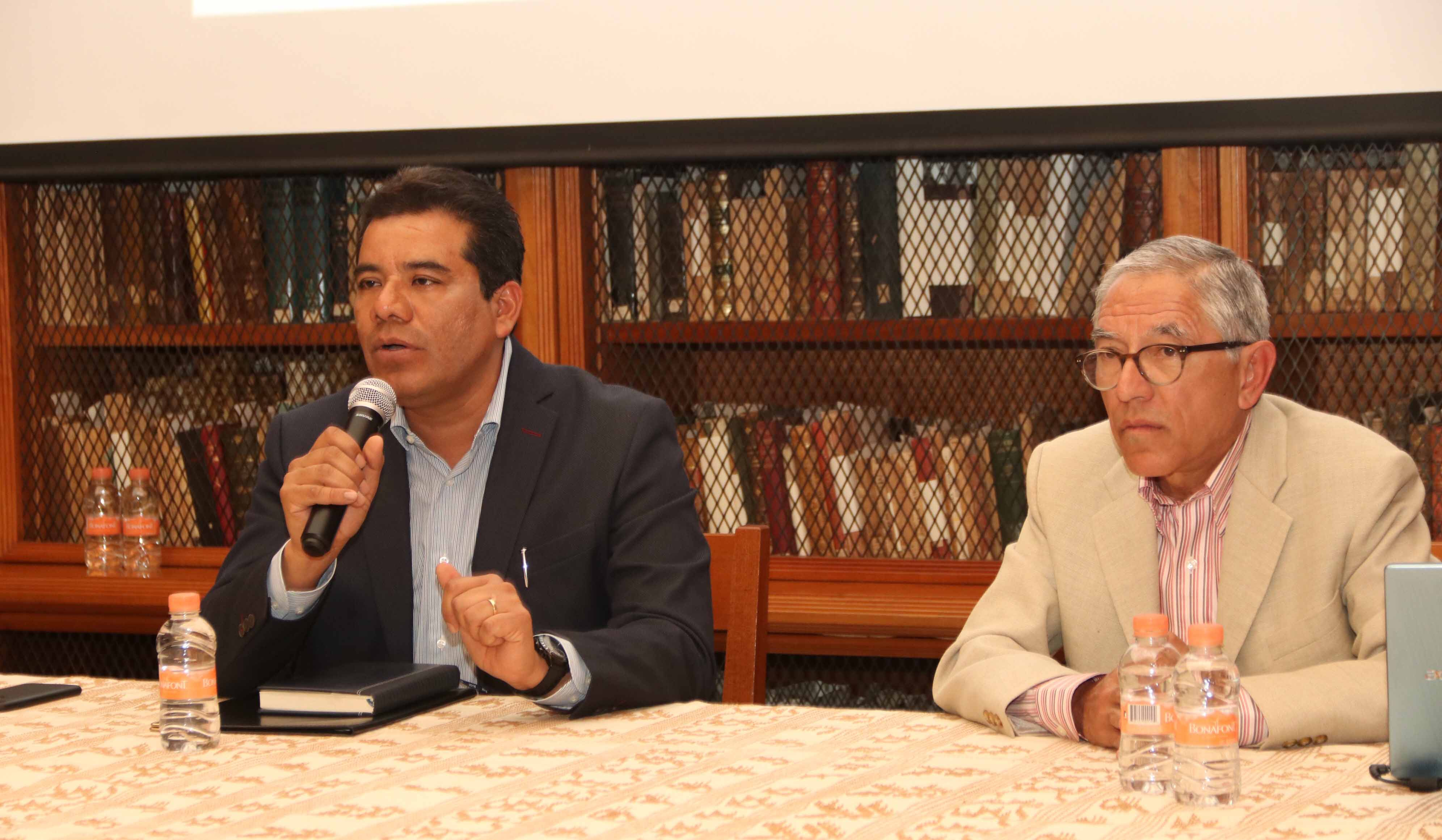 Salvador Jara Guerrero2
