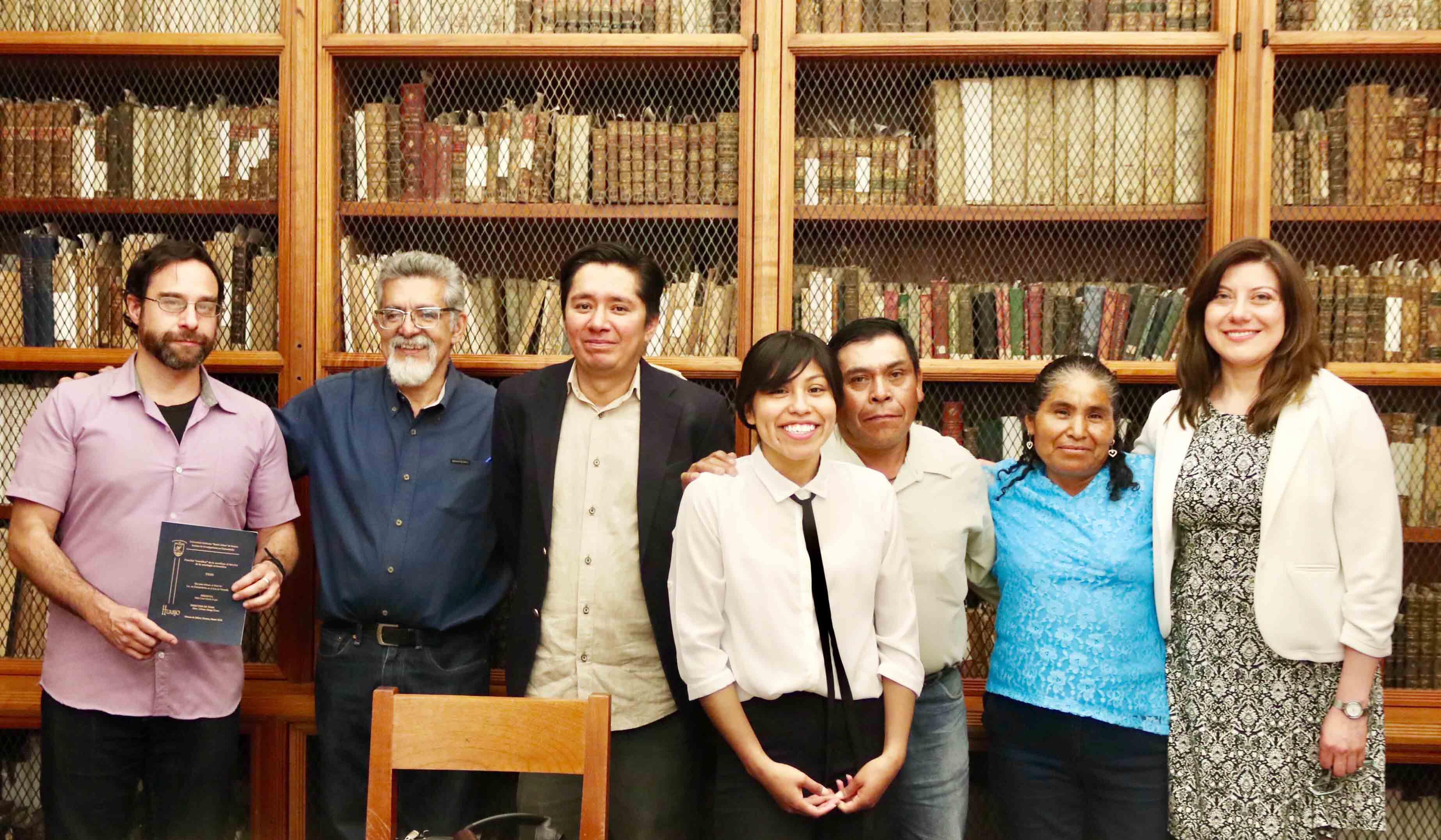 Mari Cruz García Rojas 2