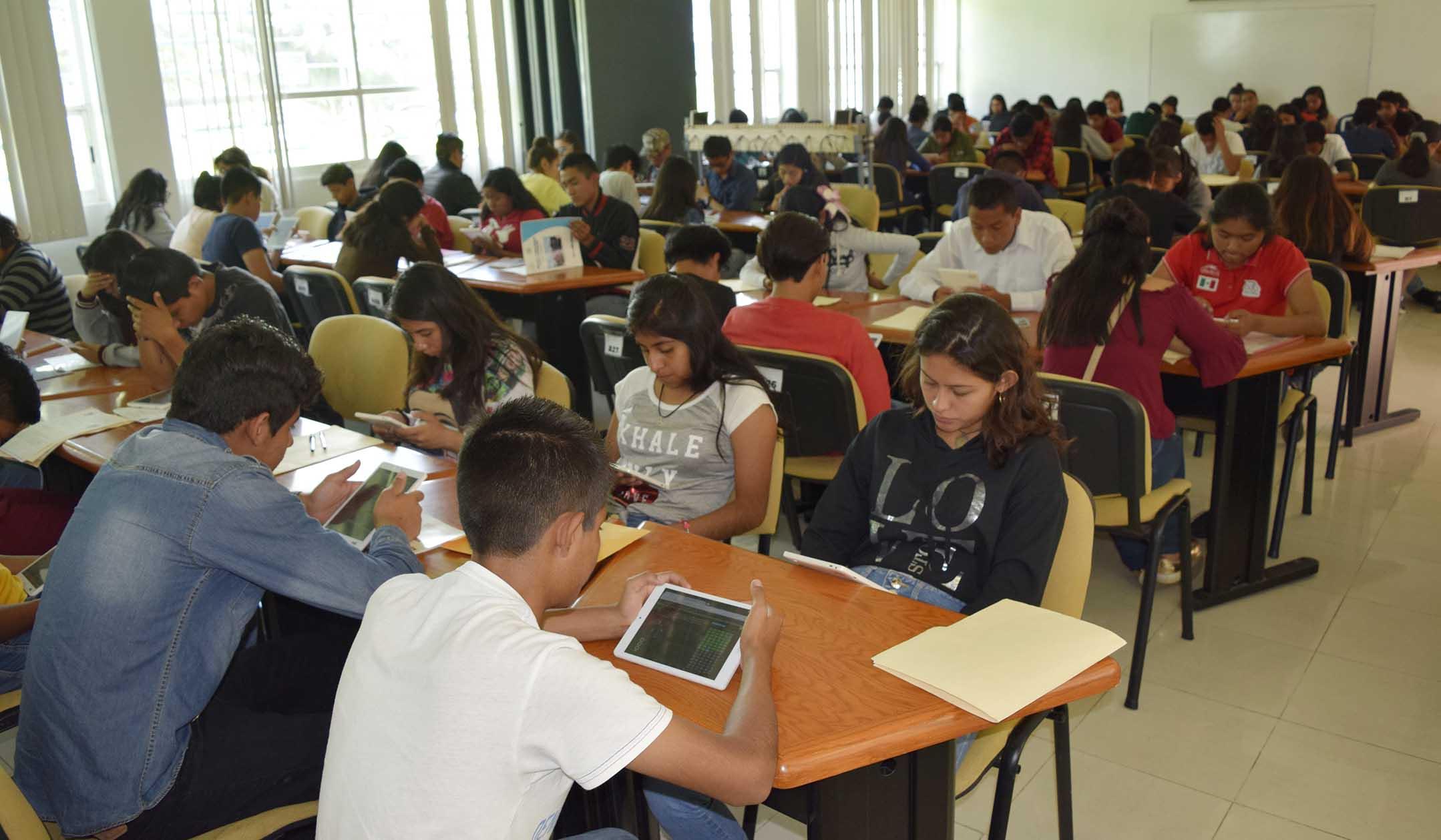 Examen digital 2