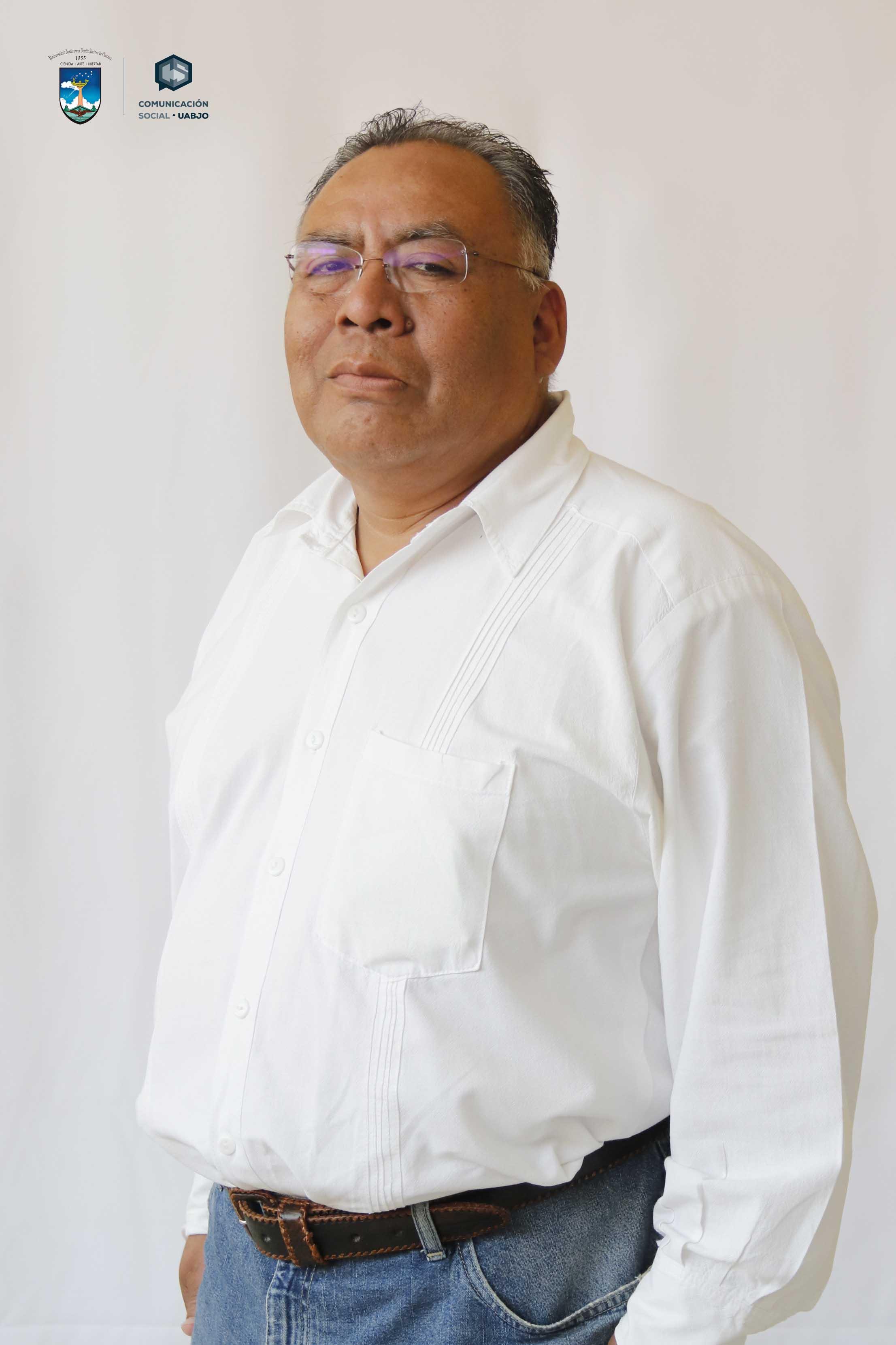 SECRETARIO DE PLANEACION
