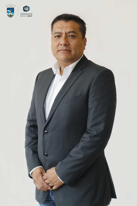 IGNACIO DANIEL GAYTAN BOHORQUEZ