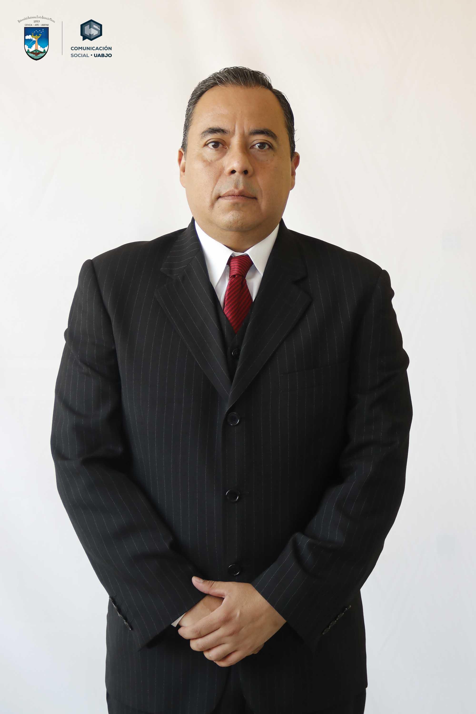 ABRAHAM MARTINEZ HELMES-DIR REDES