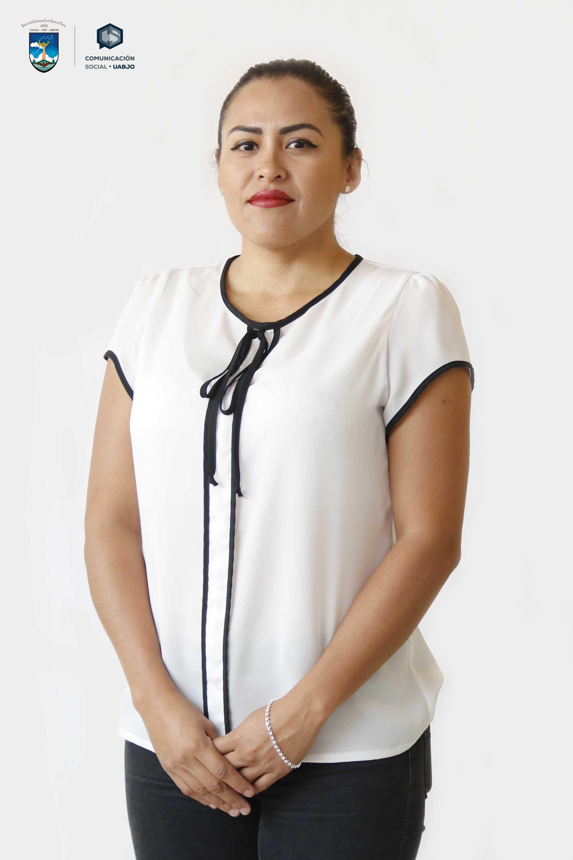 SARA JOSEFINA DORRIN DOMINGUEZ- DIR EVALUACION SRIA PLANEACION