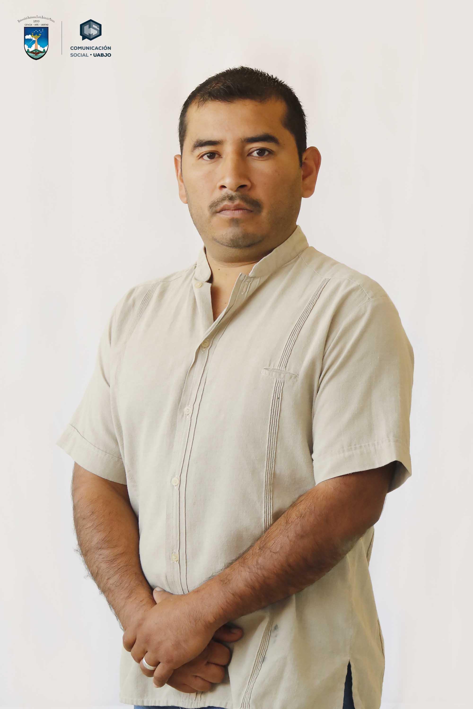 ADAN ALTAMIRANO ZARATE-SUBDIRECTOR SERVICIOS EDITORIALES