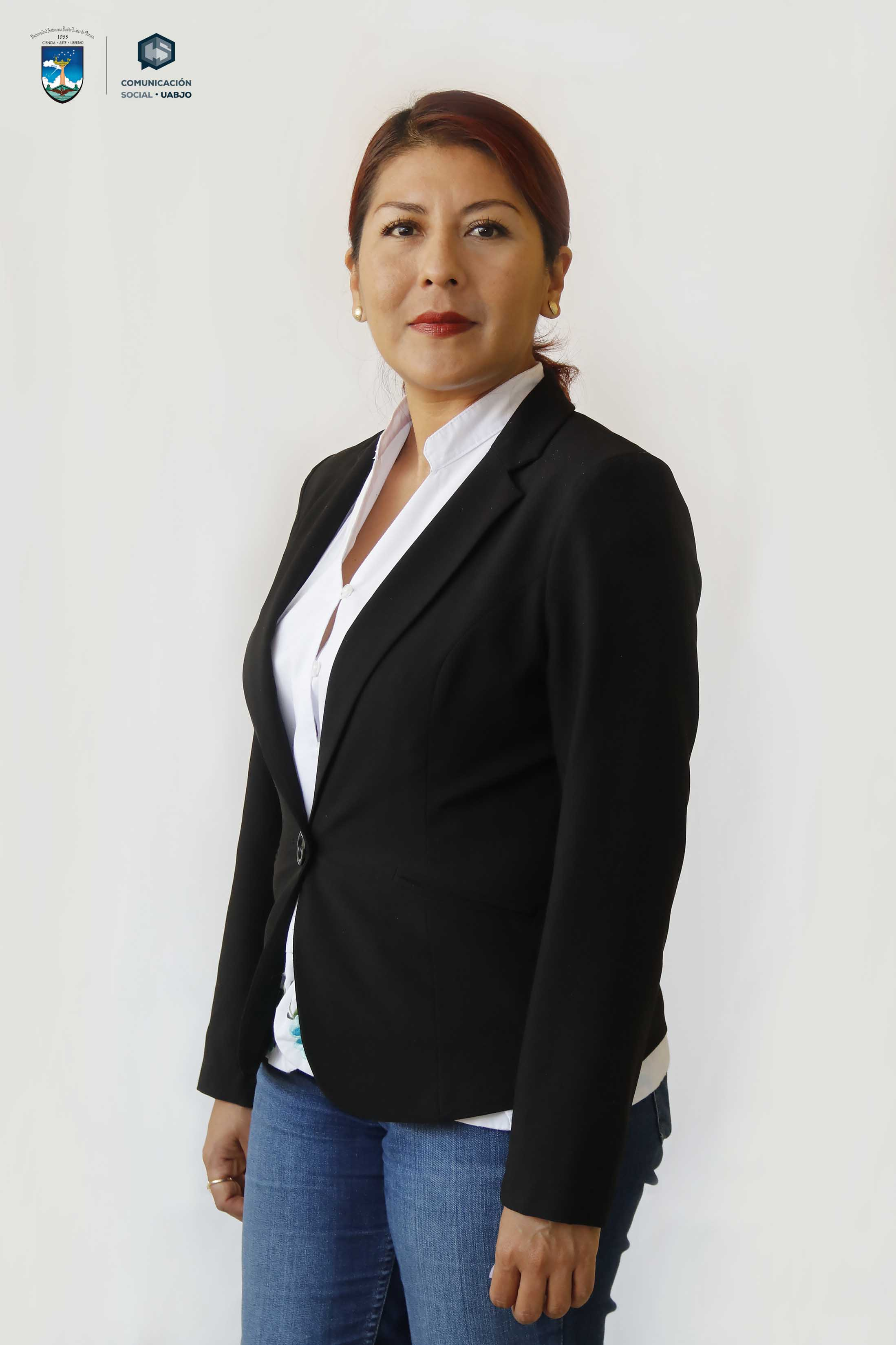 NIZ YAMILLE GOMEZ HERNANDEZ-DIRECTORA DIEG